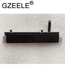 GZEELE new for Dell Inspiron N5110