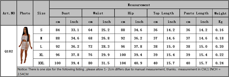 9d6050ebb380 2019 Sexy Sparkly Womens Sets Sequined Two Piece Skirt Set Strapless ...