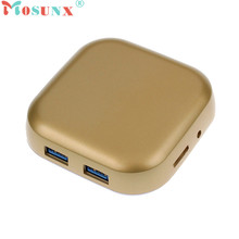 Mosunx Advanced U disk Top Department and high quality USB 3 0 Compact Flash Multi Memory