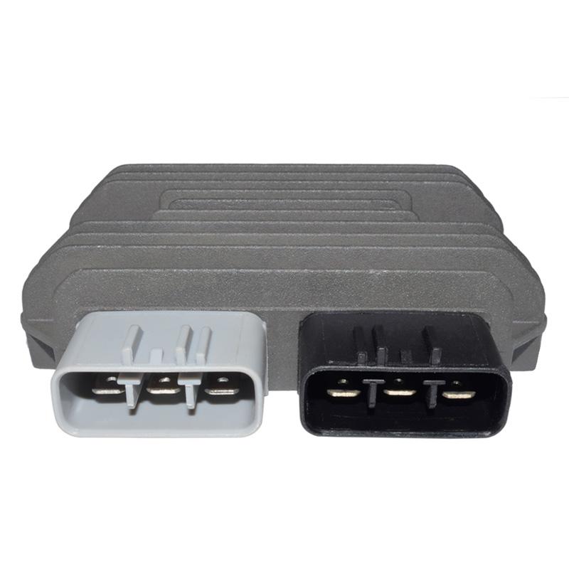 ZX-6R,ZX-10R[6]