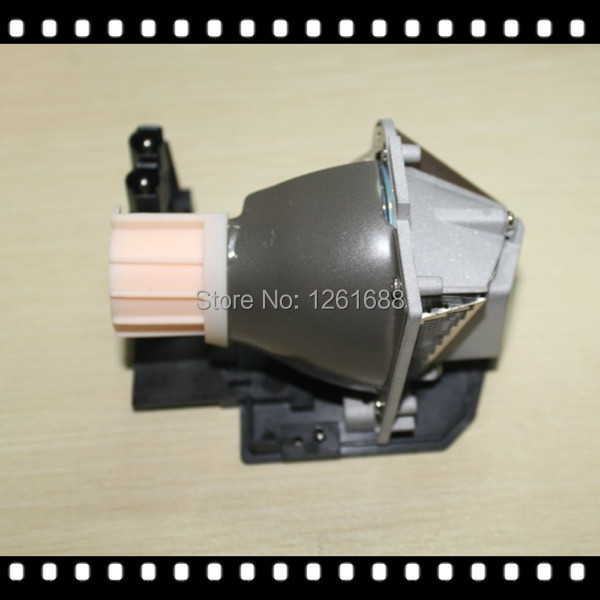 Optoma BL-FS180C / SP.89F01GC01 Projector Lamp with housing for OPTOMA ET700XE GT7000 HD640 HD65 HD700X Projectors