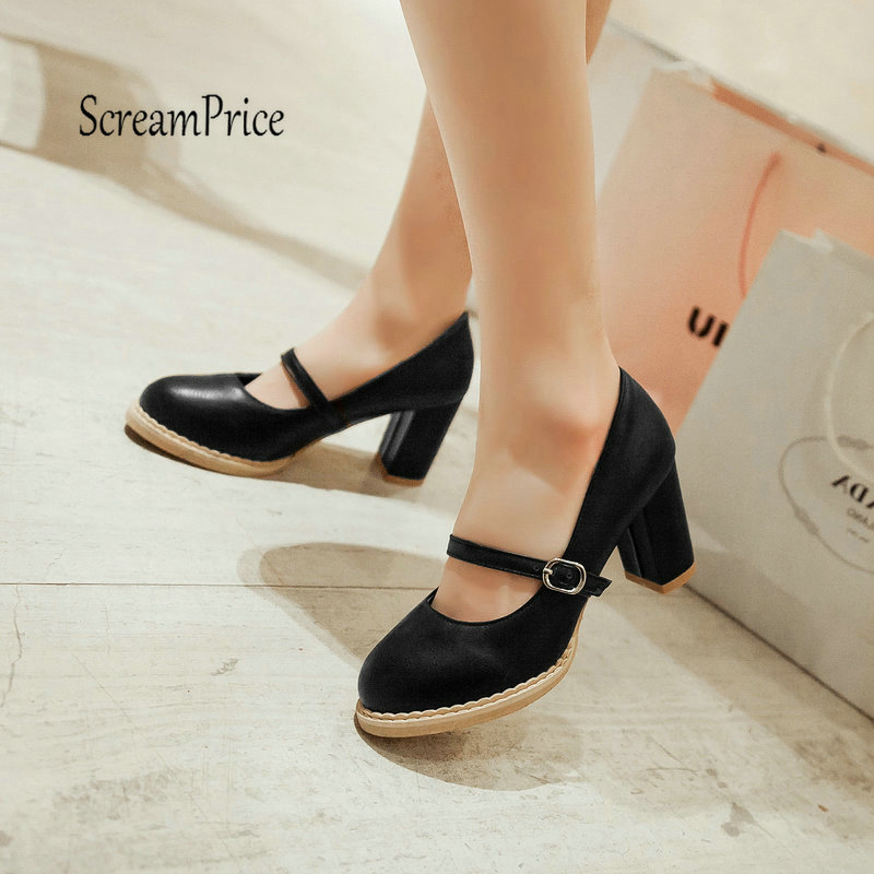 766e648eff3 best top prices heel ideas and get free shipping - j4lla9ea