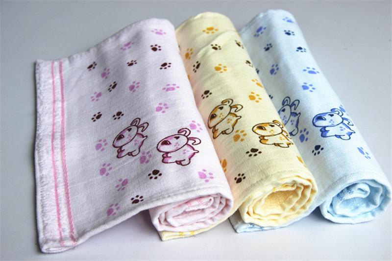 Baby Towel (21)