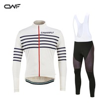 Cycling Jersey Breathable MTB Bicycle Clothing Mans Bike Clothes Maillot Roupa Ropa De Ciclismo Hombre Verano Long shirts