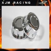 1/5 rc car racing parts,Alloy wheel hub nut-1 for baja 5b/5t/5sc