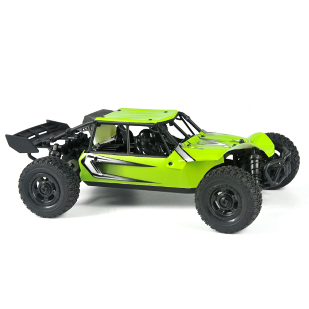 Продается 4wd rc model car 1:18 electric big wheels 18856 2 4g