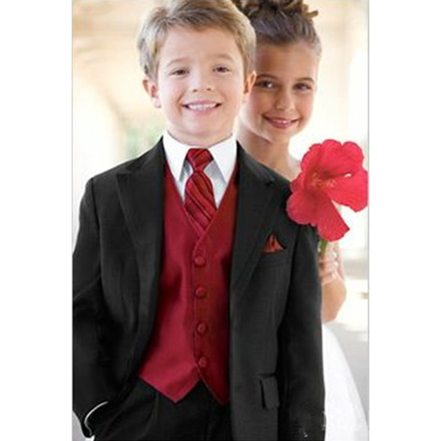 White-Boys-Suits-for-Wedding-Prom-Boy-Suits-Formal-Costumes-for-Boys-Kids-Tuxedo-Children-s.jpg_640x640 (1)