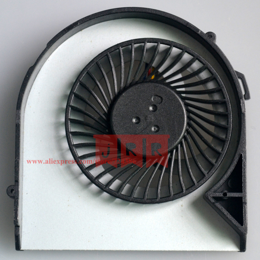 100% Original New Notebook CPU Cooler Fan For Acer Aspire V5 V5-531 V5-531G V5-571 V5-571G V5-471 V5-471G MS2360 for acer aspire v3 772g notebook pc heatsink fan fit for gtx850 and gtx760m gpu 100% tested
