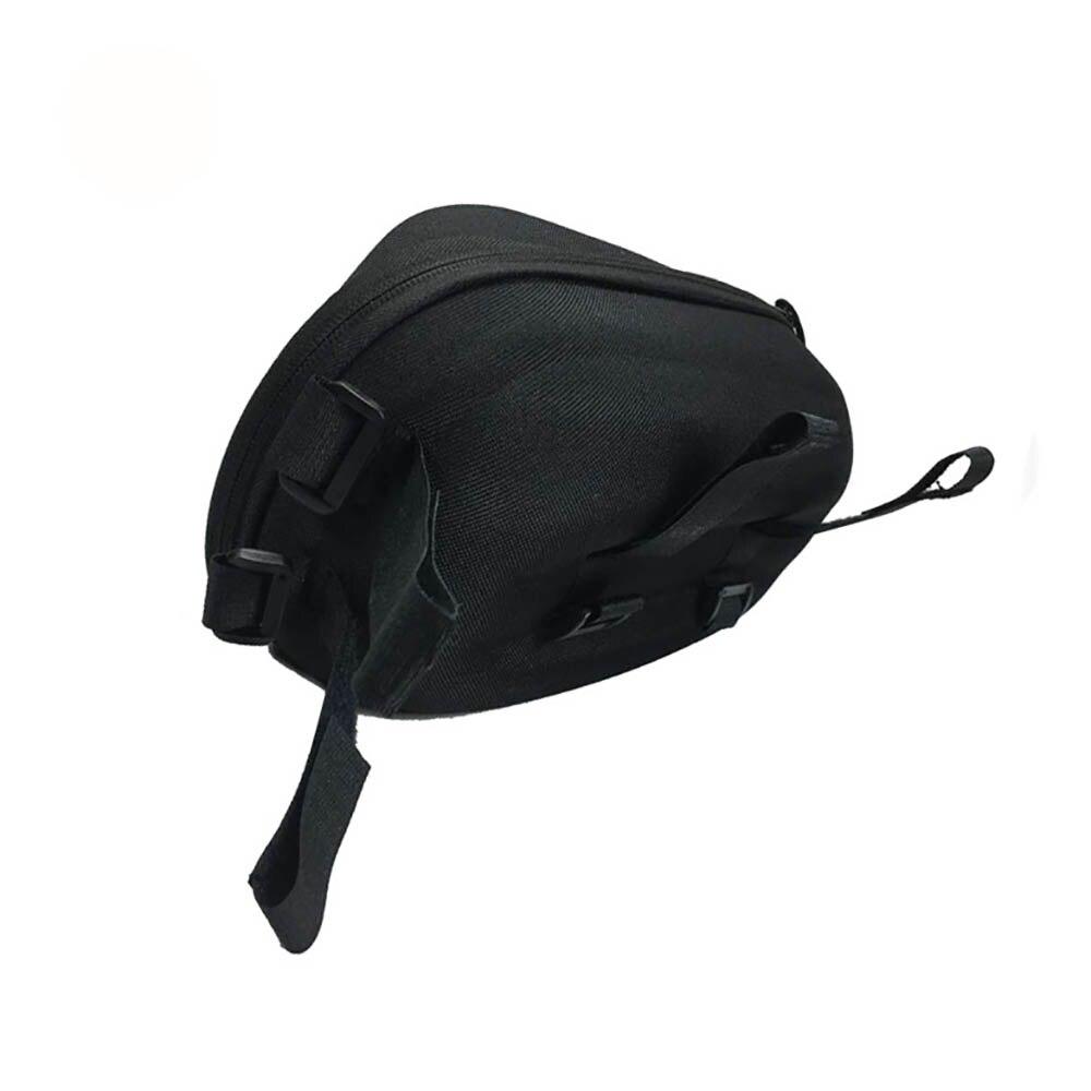 FRONT BAG (7)
