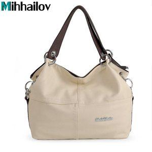 2019 new fashion women's bag S