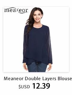 long-sleeve-blouse-guanlian_06