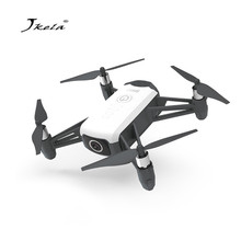 Fpv Mini Drone Talon Cessna Wide Angle HD Camera RC Helicopter x pro Foldable Remote Control Easy to Operate Kids