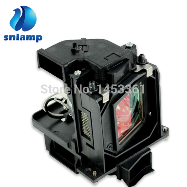Replacement projector bulb lamp POA-LMP143 610-351-3744 for PDG-DWL2500 PDG-DXL2000 PLC-DWL2500 poa lmp143 610 351 3744 projector lamp with housing for sanyo pdg dwl2500 pdg dxl2000 pcl dwl2500 projector