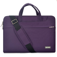 Laptop Shoulder bag for Dell Asus Lenovo HP Acer 11 12 13 14 15 inch for Macbook Air Pro Notebook 15.6 Sleeve Case Messenger bag