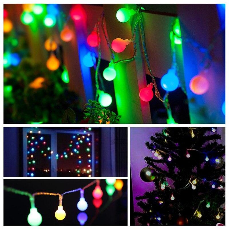 OSIDEN-20M-200-LEDs-110V-220V-Waterproof-IP65-Outdoor-LED-string-lights-Christmas-Lights-Holiday-Wedding