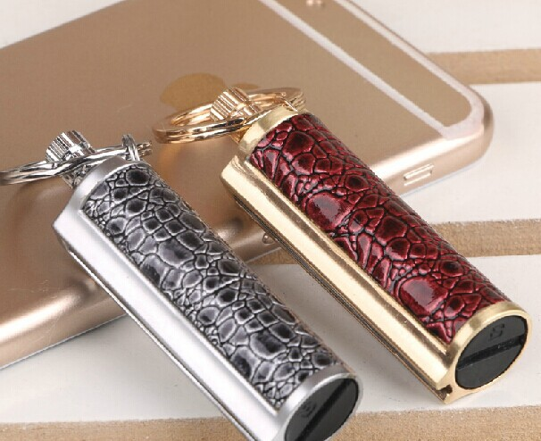 Creative Home Small Gifts Special Novelty Gift Ideas Birthday To Send Her Boyfriend Boys Men Fire Machine In Lighters From Garden On