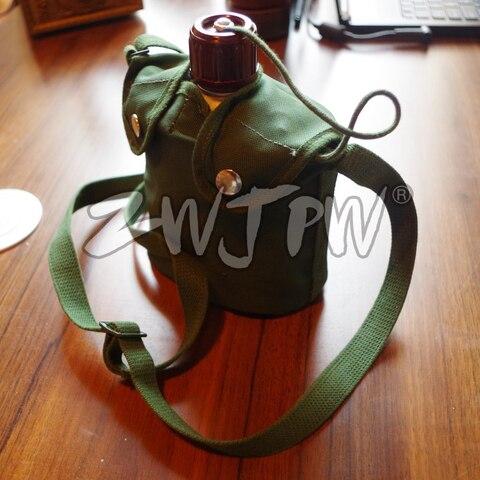 chines multy funcional camping garrafa de agua cn 101207