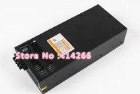 Power Supply 12V 80A 100 120V 200 240V AC Input Single Output Switching Power Supply