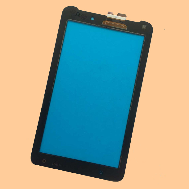 top 8 most popular asus fonepad 5 touch list and get free