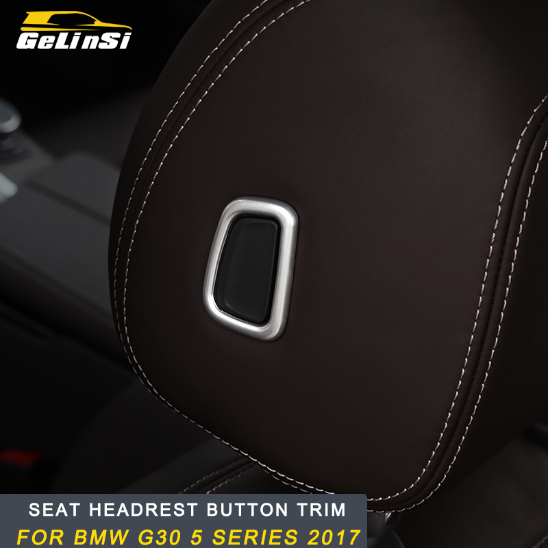 All kinds of cheap motor bmw g30 accessories interior in All B