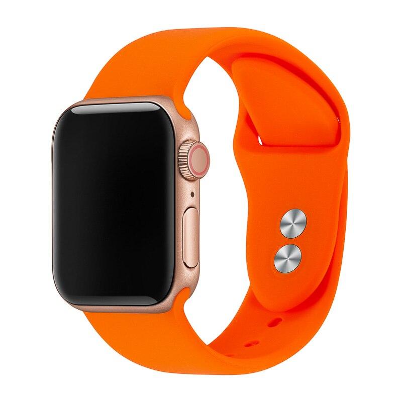 #9 橙色