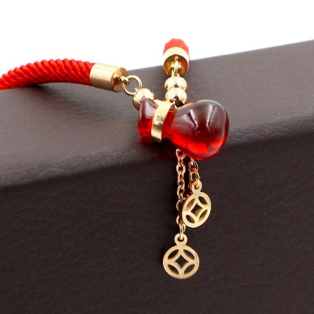 Купить популярные аксессуары красная тыква медь переводка денег красный