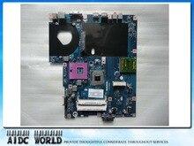 For Acer 5732 NAWF2 LA-4853P MB.PLF02.001 (MBPLF02001) Laptop Motherboard 100% tested good