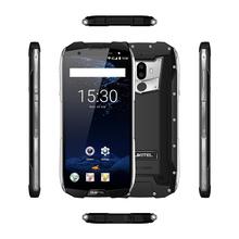 OUKITEL WP5000 Smartphone IP68 Waterproof Android 7 1 Helio P25 Octa Core 6GB RAM 64GB ROM