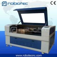 Plywood Laser Cutting Application wood die cutting laser cut machine