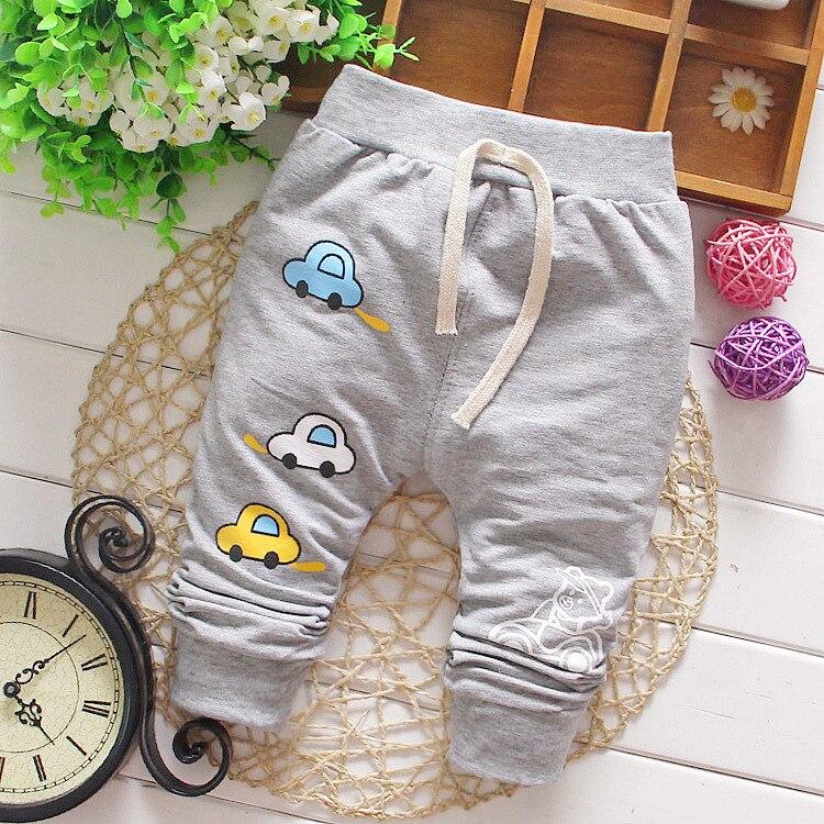 Daivsxicai-Autumn-Pants-Baby-Boy-Cartoon-Car-Pattern-Cotton-Boy-Clothes-Pants-Spring-Baby-Training-Pants-High-Quality-7-24-Month-5