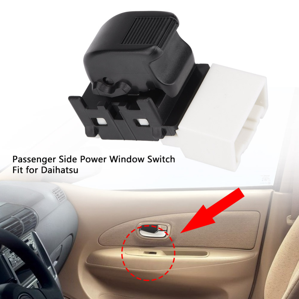 Qiilu Car Windshield Washer Bottle Cap Small Ring Lid Cover for Honda Accord Civic CRV CRX