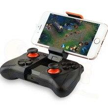 Bluetooth геймпад беспроводной VR MOCUTE контроллер 050 мобильный джойстик смартфон планшет ПК телефон Smart tv