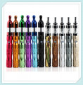Kamry X6 Starter Kit with the X6-V2 clearomizer and the charger and a packing case a perfect vape device for beginners