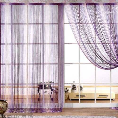 Curtains Ideas brown valance curtains : Brown Valance Curtains Reviews - Online Shopping Brown Valance ...
