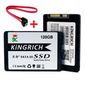 2015 Новый SSD SATA lll 128 ГБ lnternal SATA 2.5 SSD Диск HDD Диск Для Портативного Компьютера Commercial