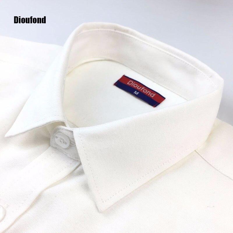 HTB1SVsCOpXXXXc2aXXXq6xXFXXXc - New Blouse Shirts Print Fox on Pocket Shirts Lady Tops