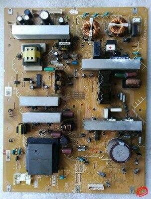 1-876-467-21 per KLV-40V530A 40J400A 46V440A Buon Funzionamento Provato1-876-467-21 per KLV-40V530A 40J400A 46V440A Buon Funzionamento Provato