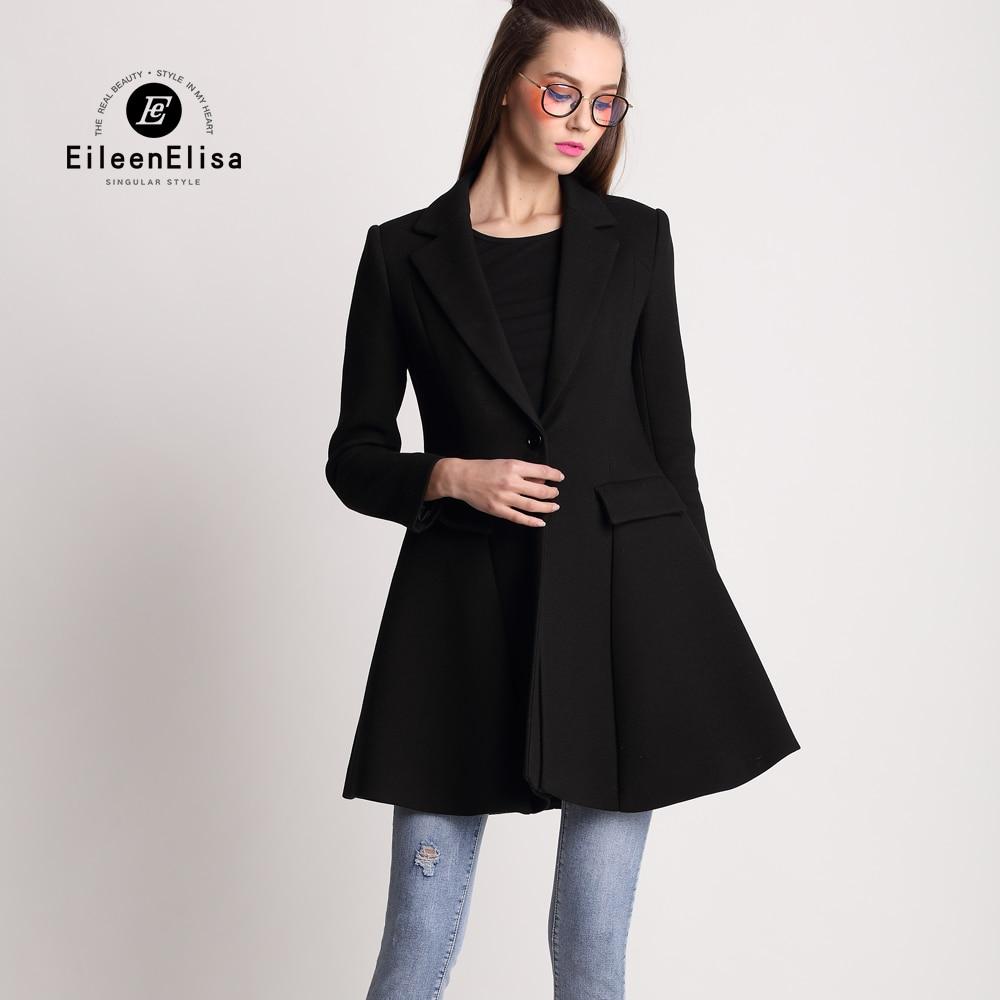 Popular Formal Winter Coats-Buy Cheap Formal Winter Coats lots ...