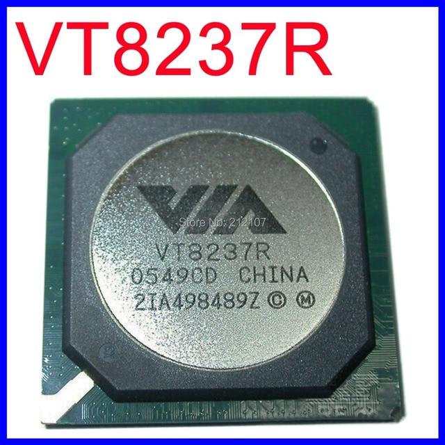 VIA V8237R DESCARGAR DRIVER