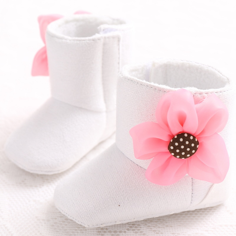 Newborn-Baby-Girls-Boots-Lovely-Dimensional-Flower-Suede-Soft-Crib-Shoes-Toddler-Infant-Warm-First-Walker-Baby-Girl-Shoes-Winter-3