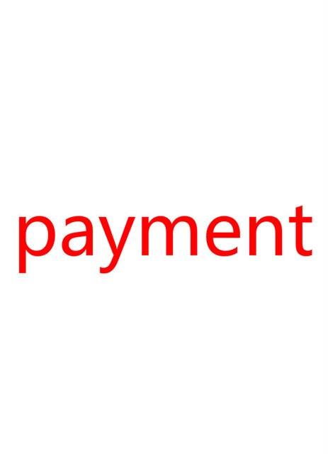 무료 배송 2019 버전 r4isdhc 새로운 r4 tf sd 카드 어댑터에 대한 지불 목록 골드 프로 화이트와 실버