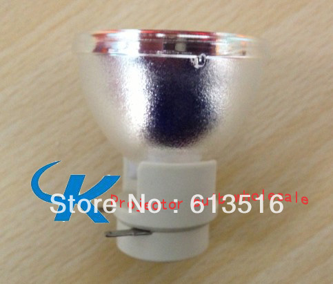 Original Projector  Lamp/Bulb RLC-049  for VIEWSONIC  PJD6381 PJD6241 PJD6531W  Projector car styling 2pcs set abs steering wheel sequins cover for subaru xv 2012 2015 trim decoration