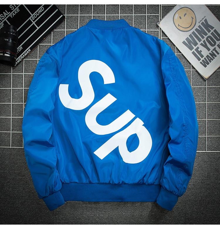 SUP-xq (4)