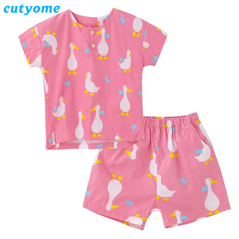 Summer Sleepwear For Kids. While you are looking for summer sleepwear for kids online, it is better to purchase what feels good against the delicate skin and keep warm on DHgate Canada site. Shopping the site for the best european sleepwear as you wish, since comfort and safety are paramount when we examine the suppliers.