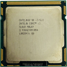 Intel E5-2680 Processor SR1XP 2.5Ghz 12 Core 30MB Socket LGA 2011-3 Xeon CPU E5 2680