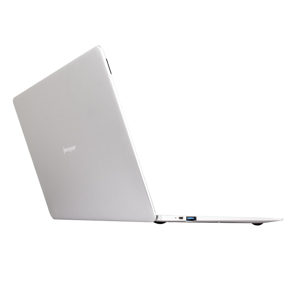 Jumper EZbook 3 Plus 14'' laptop Intel Coeur M Kaby Lake 7Y30 notebook 802.11 AC Wifi 8G DDR3L 128G SSD 1080P FHD ultrabook (6)