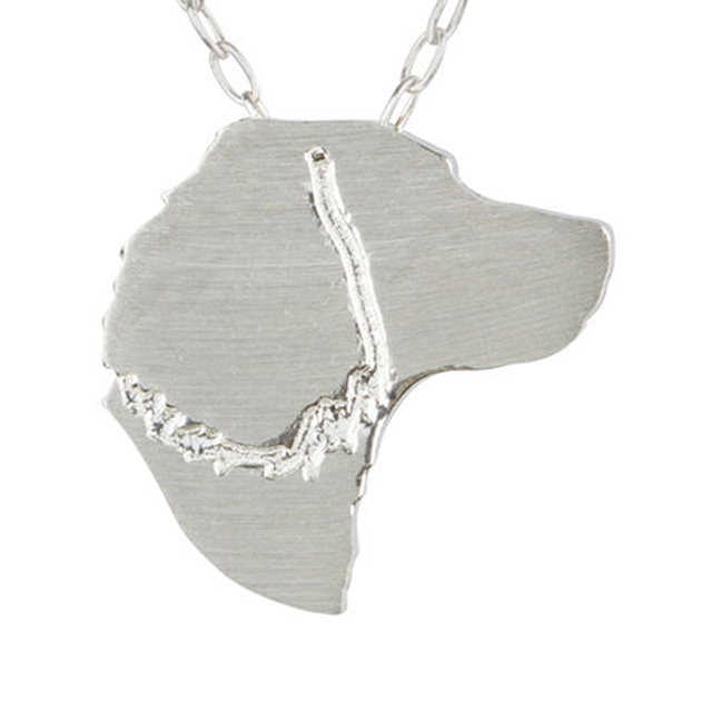 English springer spaniel necklace english springer spaniel charm english springer spaniel necklace english springer spaniel charm women necklace pendants dog animal pet memorial gift aloadofball Choice Image