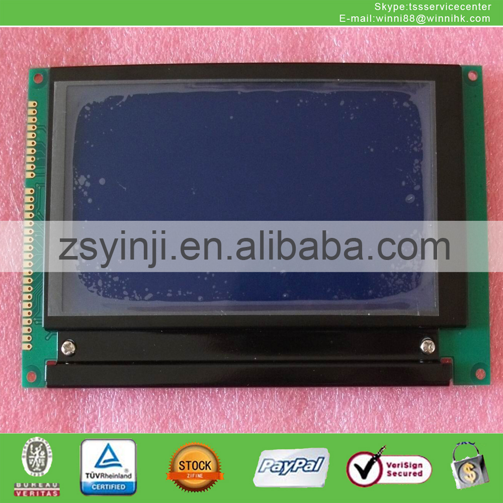 replacement  lcd panel SP14N002replacement  lcd panel SP14N002