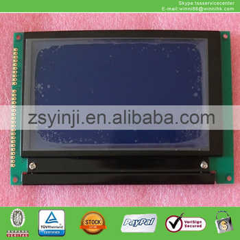 replacement  lcd panel SP14N002 - DISCOUNT ITEM  0% OFF All Category