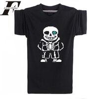 Funny T Shirts Cartoon Skeleton Short Sleeve 3D T Shirt With Skulls For Men Tshirt Print